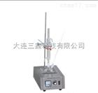 原油中沥青质含量测定仪