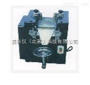 三辊研磨机 型号:MKY-S65