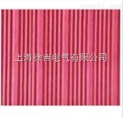 31kv高壓絕緣膠墊 高壓絕緣橡膠板 低壓絕緣膠板 絕緣橡膠板