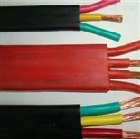 低价销售软橡套扁平电缆
