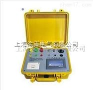 JTRL-2变压器容量分析仪