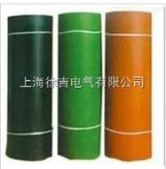 25KV高压绝缘胶板 高压绝缘橡胶板  电力绝缘胶垫 绝缘橡胶板