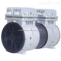 YH-500实验室隔膜真空泵