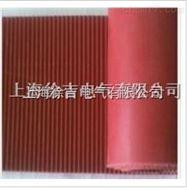 15KV黑色平板绝缘垫 高压绝缘橡胶板 低压绝缘胶板 绝缘橡胶板