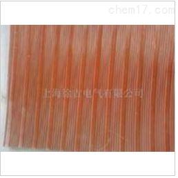CZ-JD-HF-红色防滑绝缘胶垫 高压绝缘垫 绝缘垫 高压绝缘垫地毯