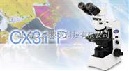 Olympus CX31-P奧林巴斯偏光顯微鏡