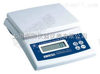 15公斤计重电子桌秤