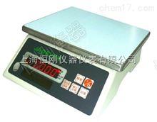 电子桌秤3千克电子桌秤价格