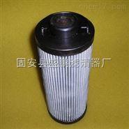 LXY105*399/80(0254)顶轴油泵不锈钢滤芯