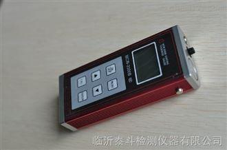 哈尔滨MC-2000D涂镀层测厚仪价格防腐层测厚仪