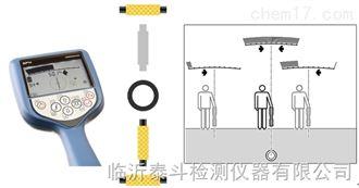 福建厦门管线探测仪使用说明英国雷迪RD8100地下金属管线探测仪