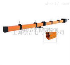 AQHX-4-95/300A多极管式滑触线*