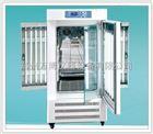 郑州QHX250II人工气候培养箱,河南人工气候培养箱厂家