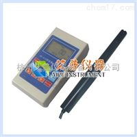 DO-610便攜式精密溶氧儀