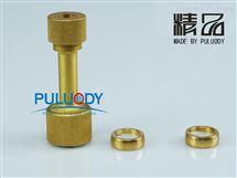 SH/T0248-2006冷濾點過濾器濾網