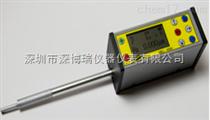SRG-4500美國PHASE II 表面粗糙度儀SRG-4500便攜式表面粗糙度儀