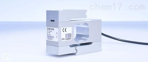 sk-1型手动张力控制箱接线图