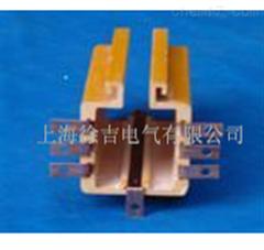 HXTL-4-35/140滑触线 *