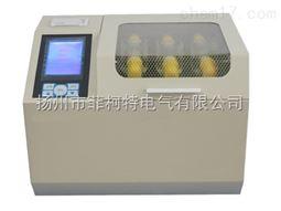 TP672绝缘油介电强度测定仪