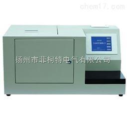 TP756全自动水溶性酸测定仪
