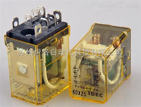 和泉开关电源|idec|和泉继电器接线图|ab6g-m1pwc