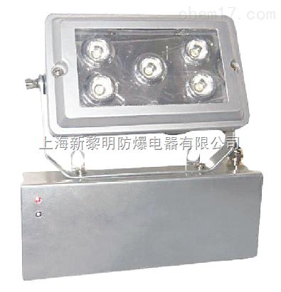 *FLED3102固态应急照明灯