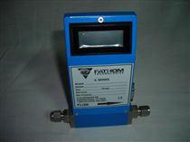 美国FATHOMS总代理IL202-007气体质量流量计