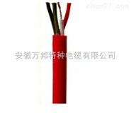 交联聚乙烯绝缘钢带铠装聚烯烃护套阻燃耐火电力电缆