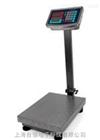 50公斤不锈钢电子秤|上海电子秤厂家|50公斤电子秤多少钱