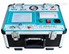 MD-HMD-HSF6密度繼電器校驗儀