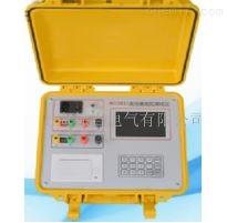西安特价供应HD3311变压器变比测试仪
