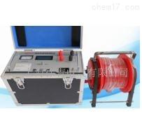 沈阳特价供应HD3320T接地导通电阻测试仪