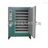 CX-704系列高温烘箱(干燥箱)*