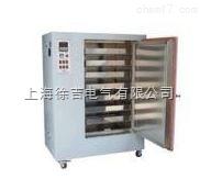 CX-TP系列小型工业烤箱
