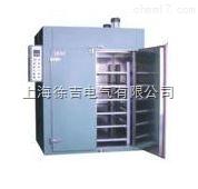 CX-HW系列电热恒温烘箱