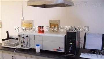 SK-2003A食品原子荧光光度计