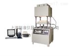 DRX-Ⅱ导热系数测试仪(热线法)