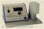 角膜接触镜厚度测试仪