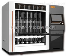 纤维测定仪 F800