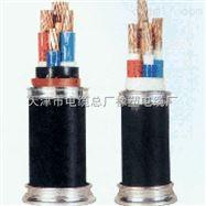 WDZ-VVWDZ-VV低烟无卤阻燃电力电缆WDZ-VV电缆价格