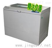 JD-211D大容量冷冻恒温培养摇床