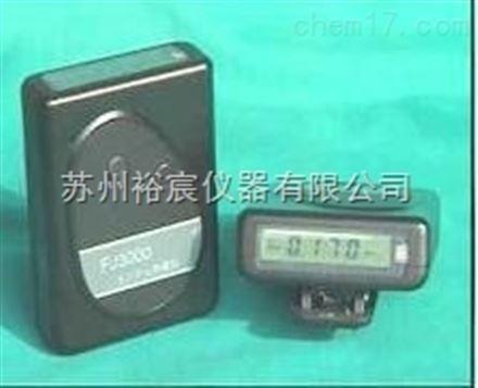 辐射剂量报警仪厂家