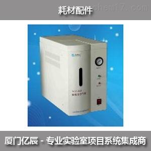 SGH-300高纯氮发生器