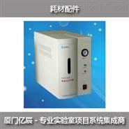 WJK-2LB低噪音空氣泵