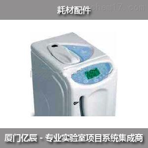 气体发生器