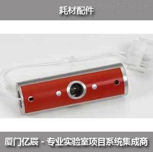 N2925030美国PE紫外/可见光检测器氘灯 ,钨灯,光电二极管阵列检测器灯