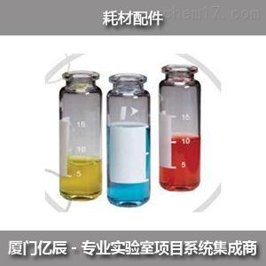 N9306208N9306208美国PE广口瓶报价