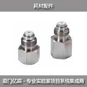 02540177 02540197美国PE代理高效液相色谱制动阀 原装进口