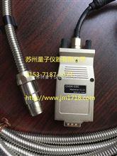 CH04-03C索尼移传感器转换线CH04-03C,LH51转LH71