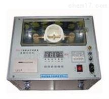 广州特价供应KJC-II型 绝缘油介电强度自动测试仪